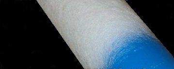 фильтр полипропиленовый для скважин