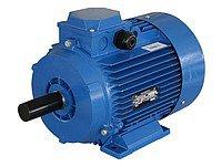 двигатель для малогабаритной буровой установки